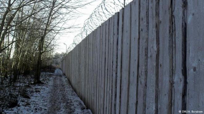 Правозащитники из Беларуси расскажут в ООН о пытках в стране