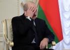 Что будет с независимостью после Лукашенко?