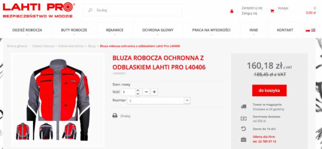 Полоцкие чиновники закупили для субботника себе и Кочановой польские куртки по $50