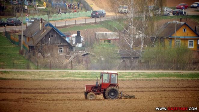 Почему от ободряющих заявлений Лукашенко становится тревожно