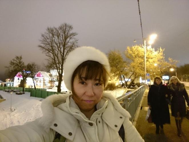 """Японец в белорусской тюрьме: """"Не пытайтесь побывать в Беларуси даже транзитом – вас похитят"""""""