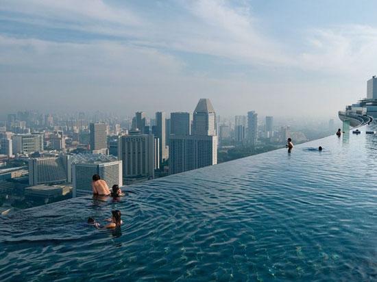 """Деньги не дают свободы. Почему нам не нужен """"белорусский Сингапур"""""""
