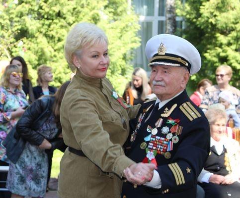 Костевич, Щеткина и Петкевич предстали в новых образах