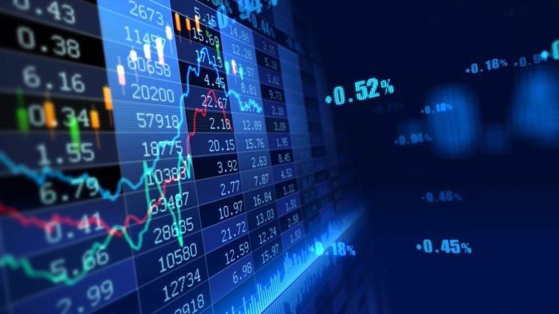 Курс покупки доллара вКыргызстане снизился до68 сомов