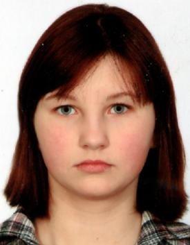 15-летняя молодая мама из-под Дорогичина снова сбежала из дому