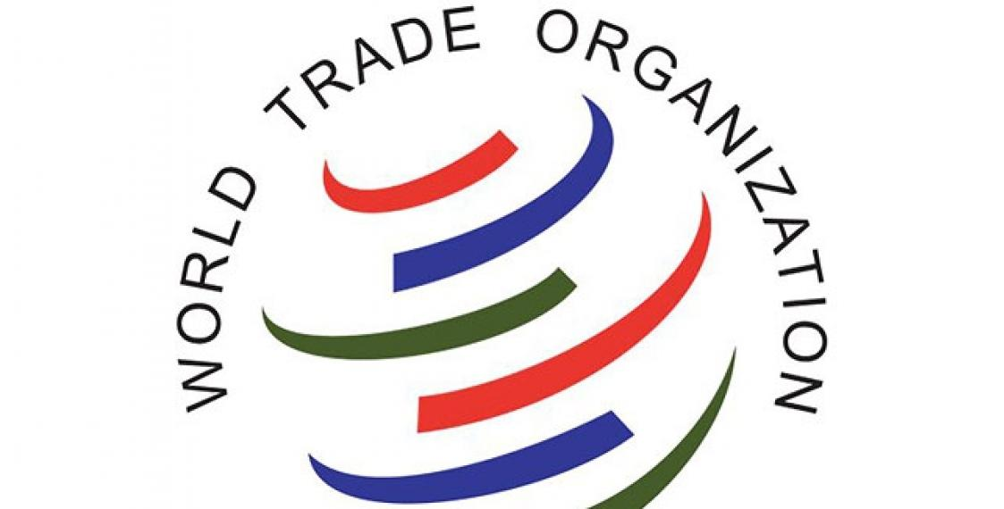 Belarus is satisfied with WTO membership negotiations - Deputy Prime Minister