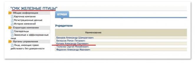 """4 факта об """"элитном"""" байкерском клубе, в котором состоит Виктор Лукашенко"""