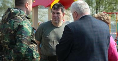 """Вакульчик на пике. Как руководитель КГБ стал в глазах Лукашенко """"молодцом"""""""