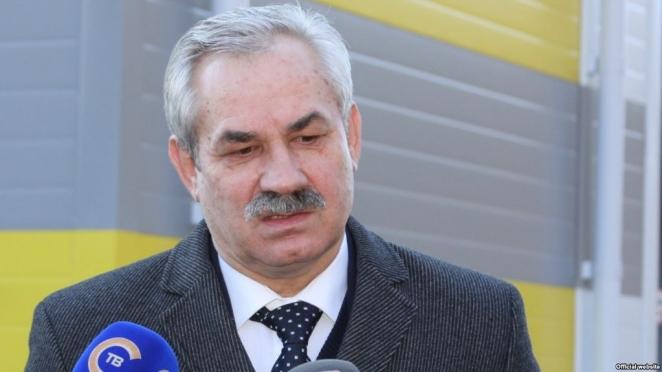 8 чиновников, которые из-за КГБ лишились высоких постов в правительстве