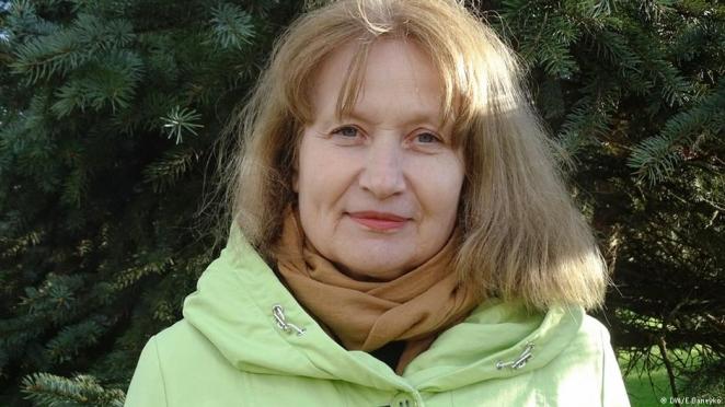 """В Беларуси судят не по законам, а """"по понятиям""""?"""