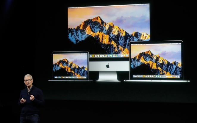 Apple должна умереть