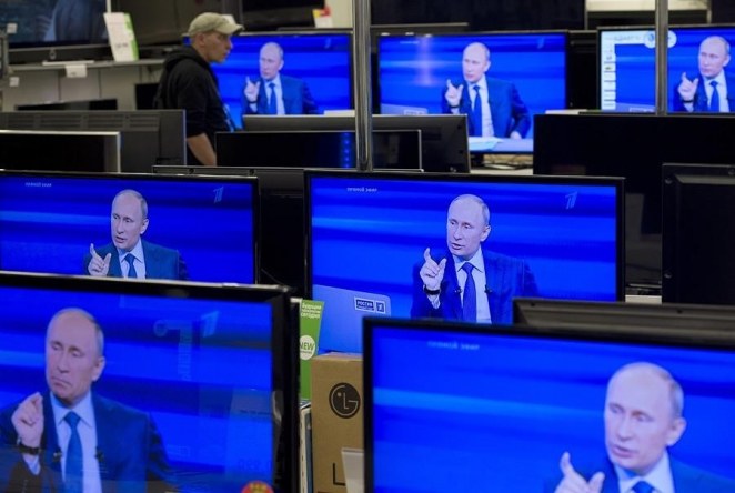 Lukashenka's new media policy: what to expect?