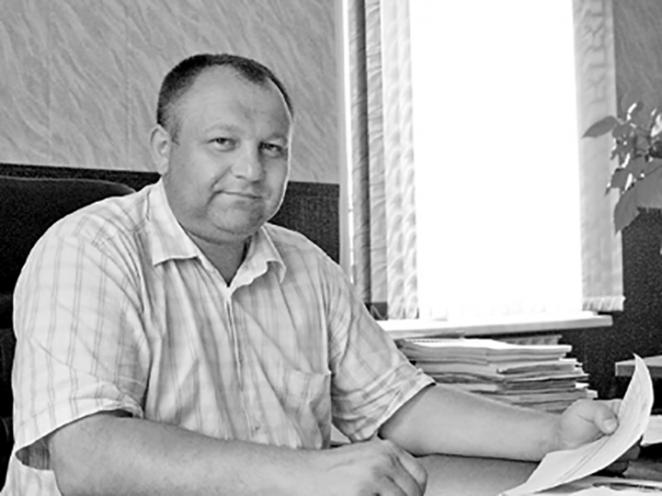 7 крупных белорусских руководителей, которые покончили с собой