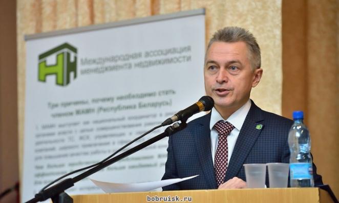 """Многие белорусы платят за коммуналку раз в 2-3 месяца, но """"повода для тревоги нет"""""""