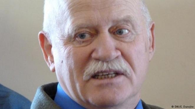 Россия продолжает потихоньку скупать белорусские активы