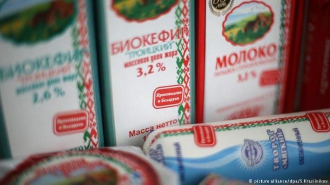 Четвертый срок Путина: надежды и опасения Минска