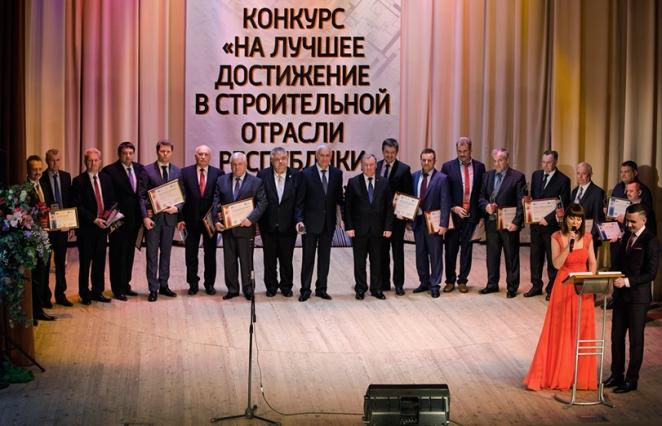 """6 фактов о """"руководителе года"""", которого подозревают во взяточничестве"""