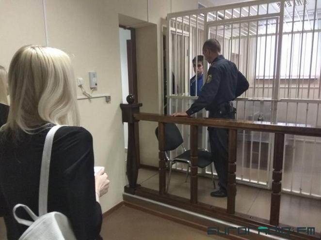 Как белорусские подростки становятся «наркодилерами»