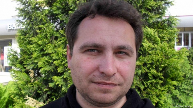 Наказание за одиночные протесты в Беларуси: от суда до психбольницы