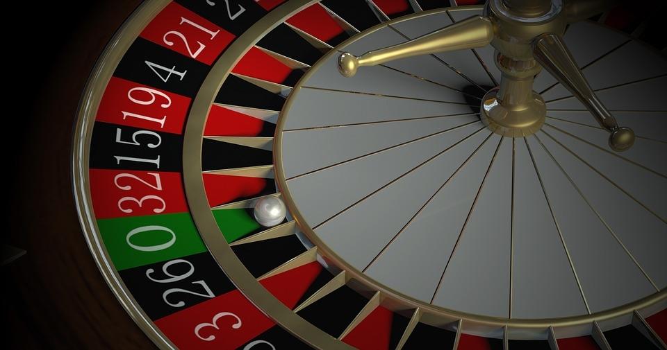 Открытие i казино в беларуси ресторан баффет казино сочи