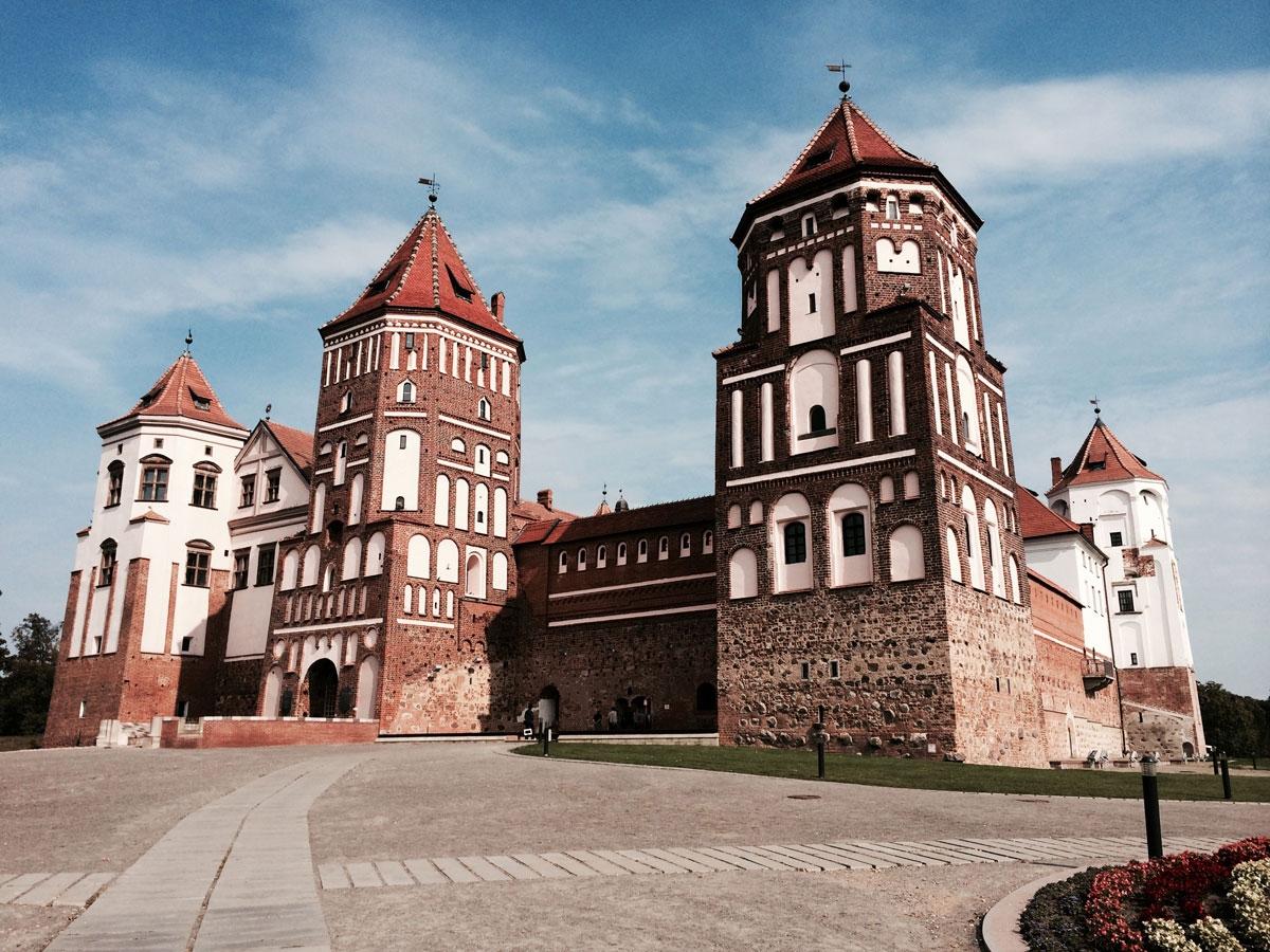 Срок безвизового пребывания вБеларуси неожиданно продлен до30 дней 47