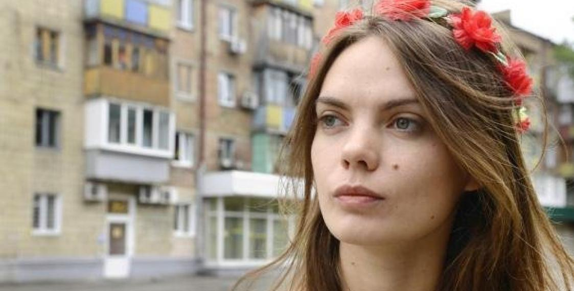 FEMEN founder who once picketed Belarusian KGB commits suicide