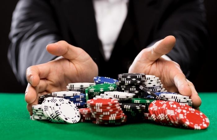 Интернет казино беларусь