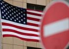 Санкции США: долларовая заморозка сломает Россию