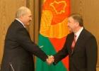 Эксперты предсказали увольнение Кобякова и назвали кандидатуры на его место