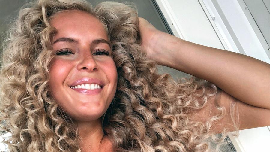 Конкурс «Мисс Финляндия— 2018» выиграла блондинка срусскими корнями