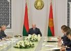 Лукашенко рассказал всю правду о закрытых переговорах с Путиным в Сочи