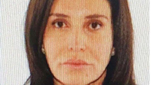 Жена госбанкира из Азербайджана потратила £16 млн в универмаге. Британия требует объяснить, откуда деньги