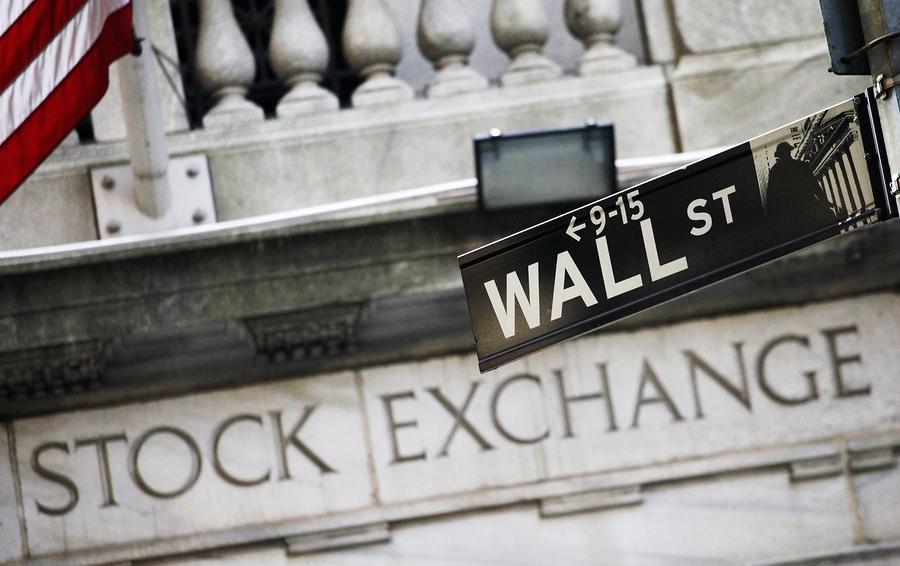 Трамп: поднимающая ставку ФРС США сошла сума