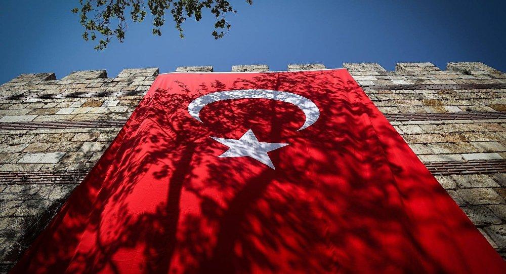 За что Лукашенко дорог Турции и с кем нам сотрудничать выгоднее?