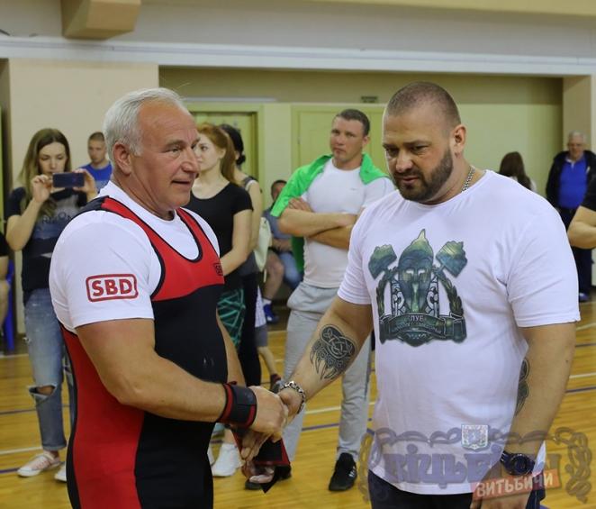 Витебской областью руководит свой Лукашенко. 5 интересных фактов о Шерстневе
