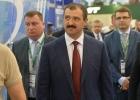 Депутат Канопацкая: Лукашенко надо попросить у сына прощения