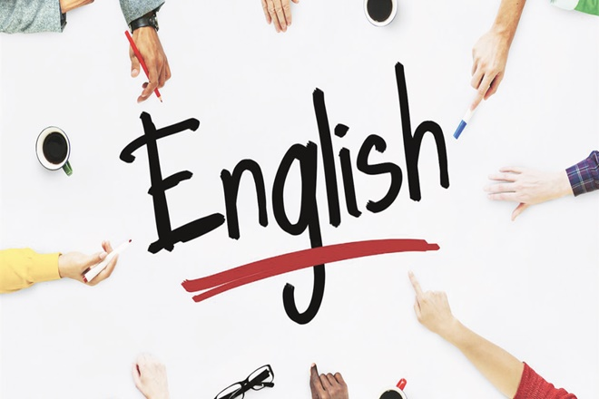 Belarus Ranked 38th In World Ranking Of English Proficiency