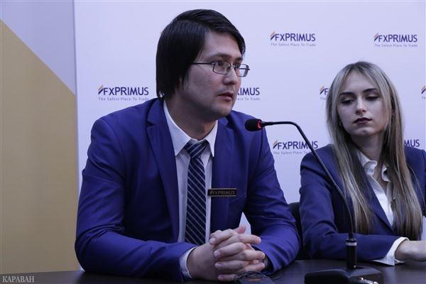 В России уже сейчас экономическая катастрофа