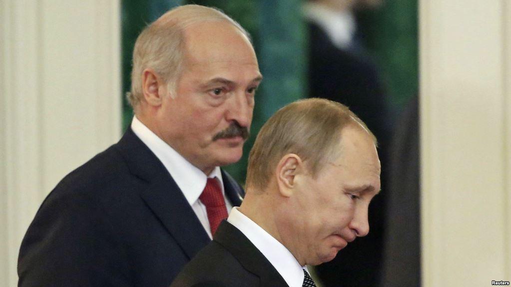 Когда Беларусь придет к нейтралитету и что этому мешает?