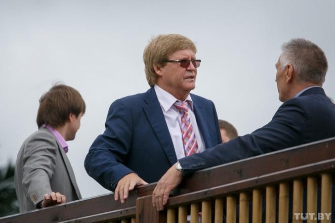10 крупных белорусских бизнесменов, угодивших за решетку в последнее время