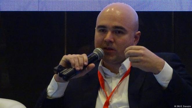 IT-сфера станет мотором белорусской экономики?