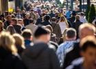 Экономист: В лучшем случае лет через десять Беларусь сможет достичь уровня жизни Польши или Литвы