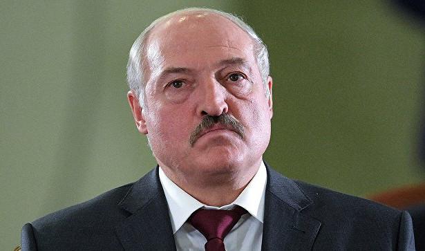 """Лукашенко провел """"пленум ЦК КПСС"""" и констатировал провалы"""