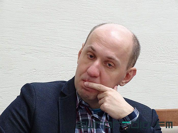 Три ошибки Лукашенко за несколько часов