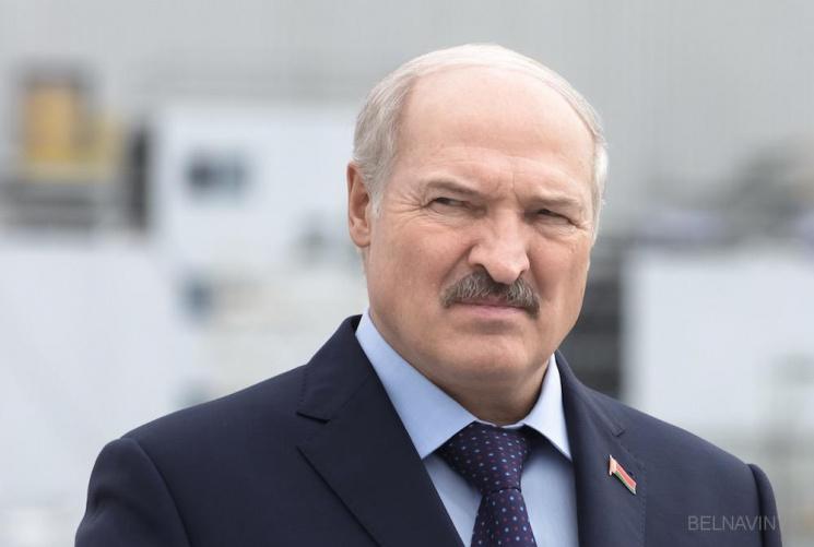 Поротников: С Европой не выходит, в Москве интригуют