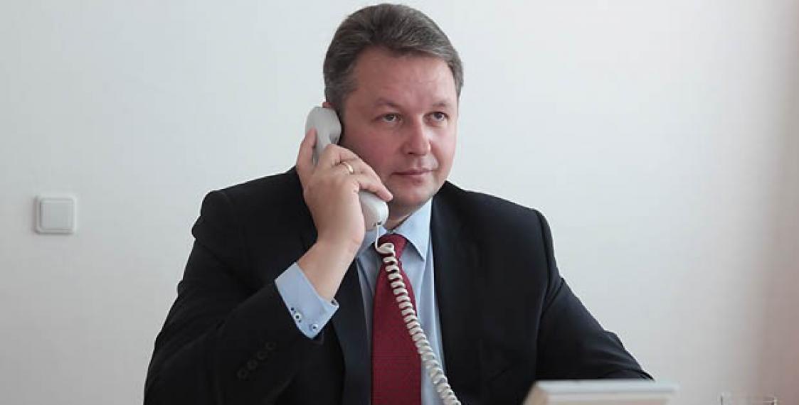 Лукашенко: У Шорца были слишком близкие отношения с некоторыми