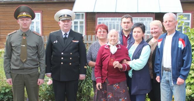 В команде Бабича засветился специалист по госпереворотам с украинским опытом