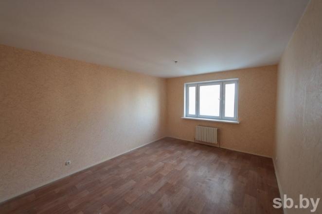 Госконтроль в шоке: в Минске простаивают пустыми почти 1000 государственных квартир