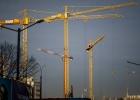 Власти придумали, как удержать уезжающих на заработки строителей
