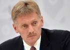 В США опубликован убойный компромат на пресс-секретаря Путина